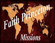 Missions Programs